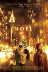 Noel_poster