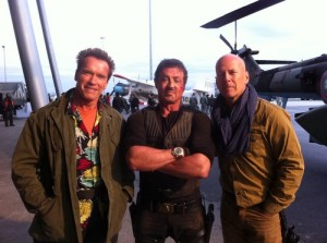 expendables-2-08-thumbnail2
